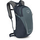 Osprey Daylite Backpack grey